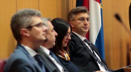 """OPOZIV DIVJAK: Bernardić """"Obrazovnu reformu ste već toliko uništili da ste odavno trebali otići"""""""