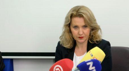 Povjerenstvo pokreće tri postupka protiv Kuščevića, ne protiv Bandića i Žalac