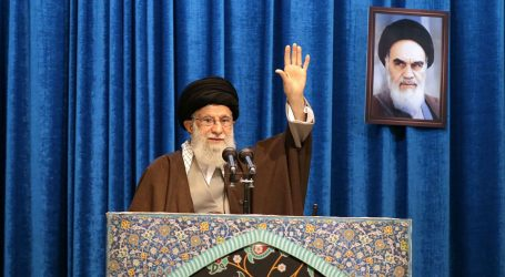 Iran bi mogao preispitati suradnju s IAEA-om