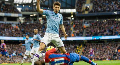 Novi kiks Manchester Cityja