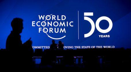 """Anketa uoči Davosa: Kapitalizam čini """"više štete nego koristi"""""""