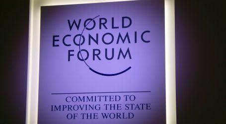 """Svjetska elita u Davosu prihvatila novu paradigmu """"kapitalizma dionika"""""""