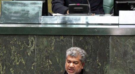 Iranski zastupnik ponudio nagradu za Trumpovo ubojstvo