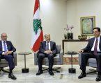 Libanon nakon tri mjeseca dobio novu vladu