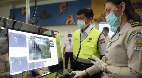Kineski turisti iz zaraženog Wuhana u Hrvatskoj
