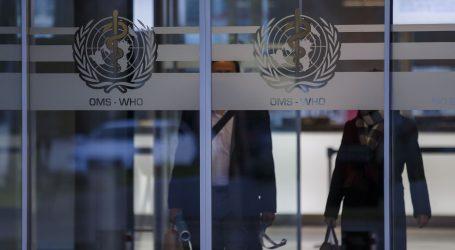 WHO za četvrtak odgodio odluku o izvanrednom stanju zbog korona virusa