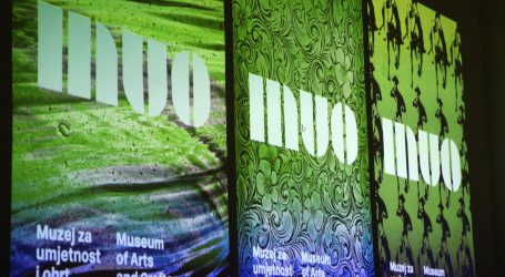 Novo lice Muzeja za umjetnost i obrt