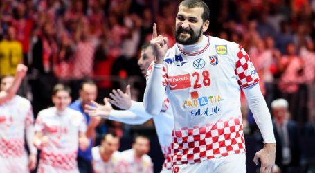 DOČECI U ZAGREBU I MOSTARU: Rukometaši se vraćaju u Hrvatsku odmah nakon finala