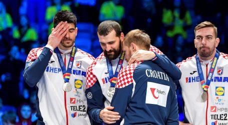 Poznate skupine olimpijskih kvalifikacija, Hrvatska u najtežoj skupini