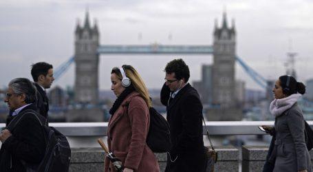 Zbogom Europo! Britanija u petak odlazi
