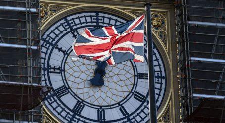 Britanski mediji: Brexit je proveden, a što sad?