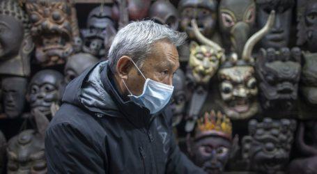 Broj umrlih od koronavirusa u Kini porastao na 170