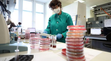 Prva dva slučaja koronavirusa u Italiji