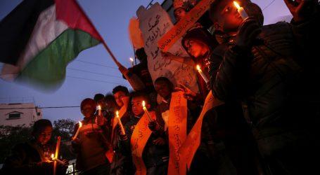 UN strahuje da će američki plan za Bliski istok potaknuti još nasilja