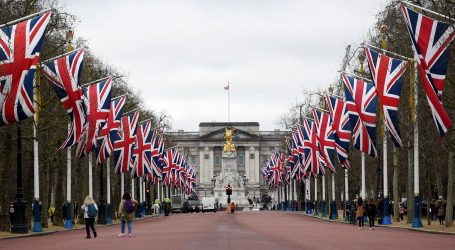 Konačno odbrojavanje do Brexita s obje strane La Manchea