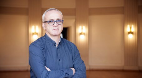 ZOVKO: 'Ministrica nije uvažila prijedloge HND-a u pripremi ZEM-a';  OBULJEN:  'To nije istina'