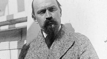 Na današnji dan 1962. umro je Ivan Meštrović
