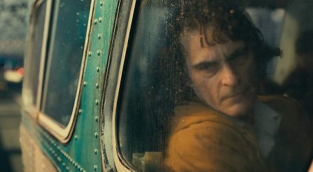 Joaquin Phoenix osvojio i Screen Actors Guild Award