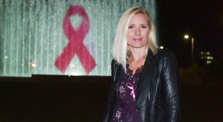 'Pogled iz novog kuta – life' poziva na obilježavanje Svjetskog dana borbe protiv raka
