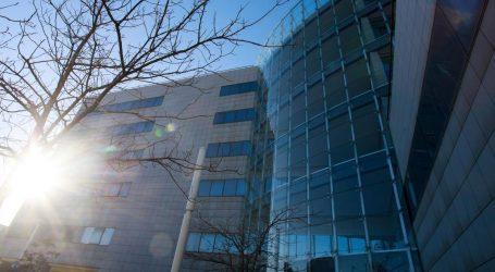 Priveden zbog prijetnji liječnicima i sestrama u splitskoj bolnici