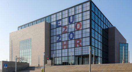 Crnogorski premijer čestitao Hrvatskoj na preuzimanju predsjedanja Vijećem EU