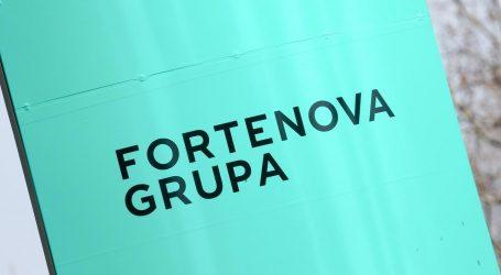 Fortenova odgovorila sindikatima: U Ledu u tijeku pregovori o novom Kolektivnom ugovoru