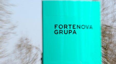 FORTENOVA 'Banca Intesa svoja potraživanja u Srbiji već je naplatila nagodbom'