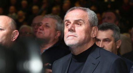 Bandić najavio smanjenje troškova odvoza smeća u Zagrebu