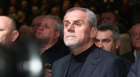Bandić čestitao Milanoviću, kaže da je spreman na suradnju