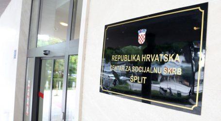 """Ravnatelj splitskog Centra za socijalnu skrb potvrdio: """"Obitelj Zavadlav bila je pod nadzorom od 1997. do 2016."""""""
