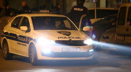 Policija zbog zvijezde serije Krim tim sazvala izvanrednu presicu