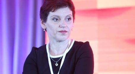 Glasnogovornica predsjednice potvrdila da će Kolinda Grabar-Kitarović obaviti sve svoje dužnosti do kraj mandata
