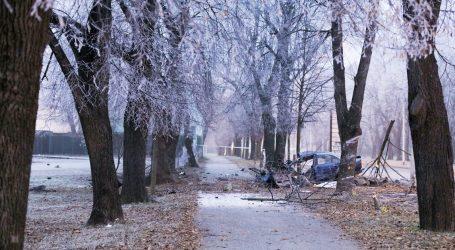 Zbog pogibije troje mladih ljudi u Osijeku 7. siječnja dan žalosti