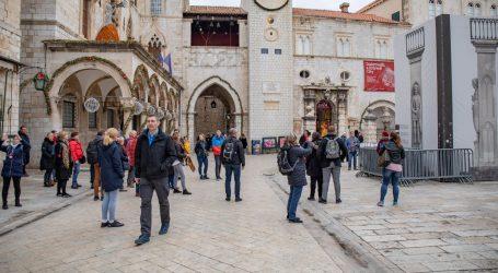 Hrvatska poziva na održiv i odgovoran turizam