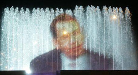 DRŽAVNIK KOJI JE OBILJEŽIO KRAJ 20. STOLJEĆA: Odlazak Vaclava Havela