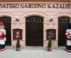 Ctrl Alt HNK nova je manifestacija osječkog Hrvatskog narodnog kazališta