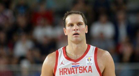 NBA: Bogdanović solidan u pobjedi Utaha