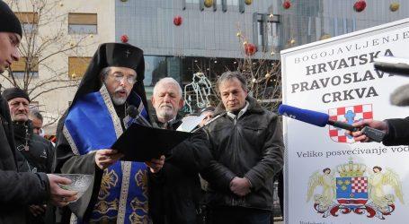 Marko Jurič optužen zbog govora mržnje u televizijskoj emisiji
