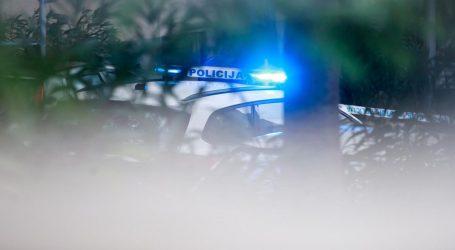 POTRAGA ZA UBOJICOM: Splitska policija moli građane da ne izlaze iz kuća