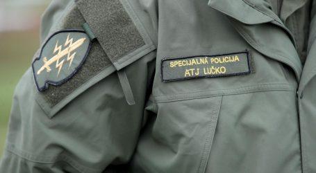 Uhićen i specijalac koji je s Leonom Lučićem iznuđivao zaprešićkog poduzetnika