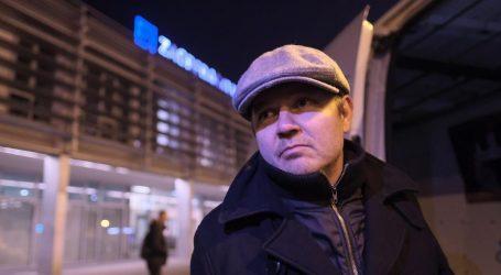 """JURIČAN: """"Korupcija svima osvaja Zagrebački holding"""""""