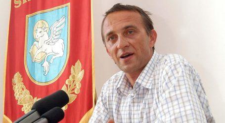 USKOK POKRENUO ISTRAGU: Načelnik Škabrnje 'peglao' službenu karticu, na sebe potrošio 140.000 općinskih kuna