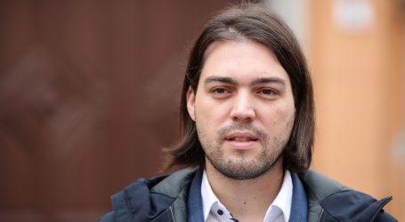 """Sinčić: """"Plenković i Milanović su ideološki vrlo bliski i europski nastrojeni"""""""