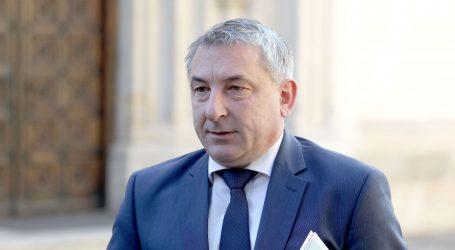 Štromar kaže da će na glasanju o ministrici Divjak pobijediti zdrav razum