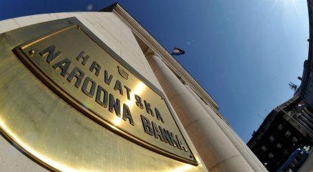 HNB će hitno provesti nadzor o RBA-ovu angažmanu PR agencije