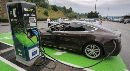 Norveška grabi prema potpunoj elektrifikaciji cestovnog prometa