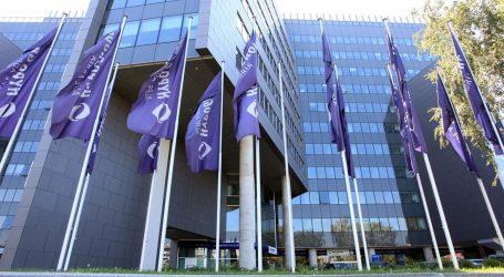 Bivši čelnici slovenske Hypo banke osuđeni na dugogodišnje zatvorske kazne