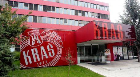 Braća Pivac prešla prag od 50 posto dionica Kraša