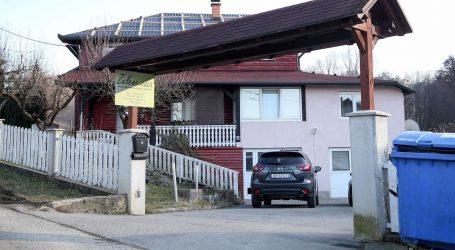 Inspekcija DORH-u kazneno prijavila vlasnike doma u Andraševcu