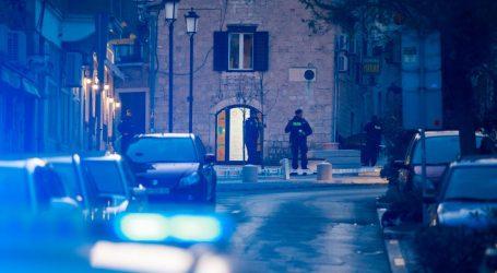 Pronađen kalašnjikov kojim je počinjeno trostruko ubojstvo u Splitu